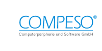 COMPESO Computerperipherie und Software GmbH